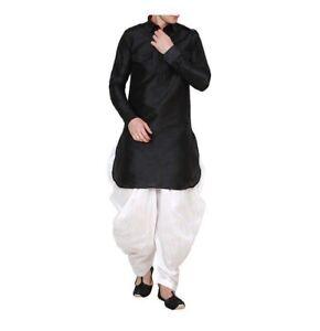 Indian pakistani Mens party outfit new arrival kurta salwar koti