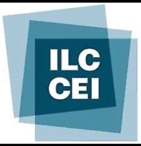 ILC COURSES AND EXAMS