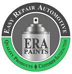 ERA Paints