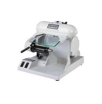 High Speed Alloy Grinder Ag03 By Ray Foster For Dental Lab
