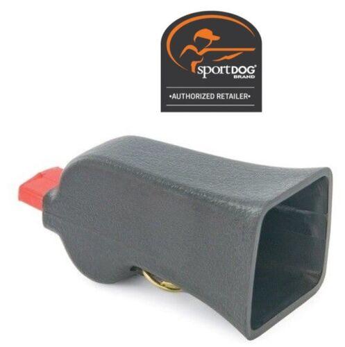 SportDOG SAC00-11748 ROY GONIA Mega Dog Whistle