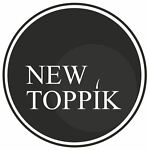 New Toppik