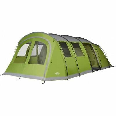 Vango Stargrove 600XL 6 Berth Pole Tunnel Tent