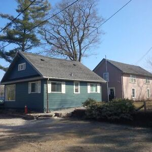 Grand Bend Rentals Available all summer