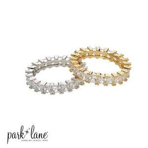 Selling Park Lane Jewellery (Great deal on)