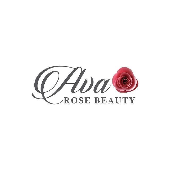 Ava Rose Beauty