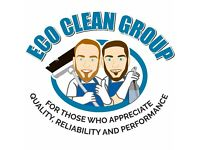 !!!!!!!! DISCOUNT CARPET CLEANING, MATTRESS SANITISING, TILE GROUT CLEANING !!!!!!!