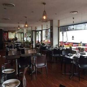 Thai Restaurant for Sales Terrigal Gosford Area Preview