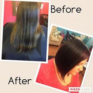 Hairstylist taking new clients! St. John's Newfoundland image 4