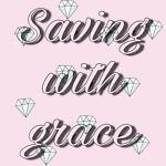 savingwithgrace