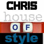 Chris House Of Style