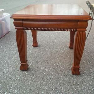 Coffee Table Set -- must go this weekend!!!