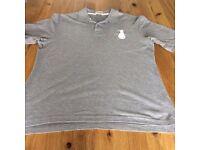 Mens Original Penguin Polo Shirt