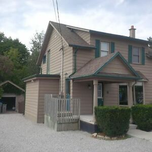 Commercial Space for lease Grand Bend (ALL INCLUSIVE RATE)$650/m
