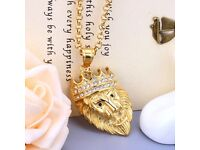 PENDANTS - PRESTIGIOUS PENDANTS - ONLINE JEWELLERY STORE - OPENING SALE NOW ON!