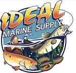 idealmarinesupply