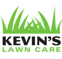 Kevin's Lawn Care. Lawn cutting and trimming. Best rates