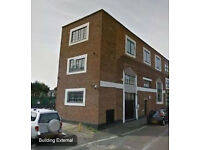 RICHMOND Office Space to Let, TW9 - Flexible Terms | 3 - 84 people