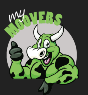 MyMoovers