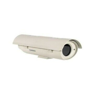 BOSCH SECURITY BULLET CAMERA OUTDOOR ENCLOSURE HOUSING HEATED IP66 WEATHERPROOF