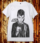 Arctic Monkeys T-Shirts for Men