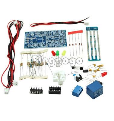 Liquid Level Controller Sensor Module Water Level Detection Sensor DIY Kits