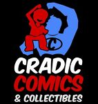 CradicComics