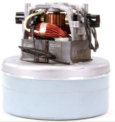 Ametek Lamb Vacuum Blower Motor 120 Volts 115750