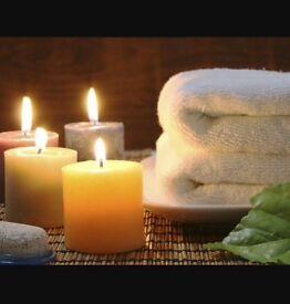 Stunning Young British massage therapist Incall London crystal palace