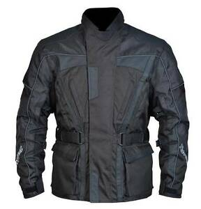 Massive Motorcycle Clothing Accessories Sale Hamlyn Heights Geelong City Preview
