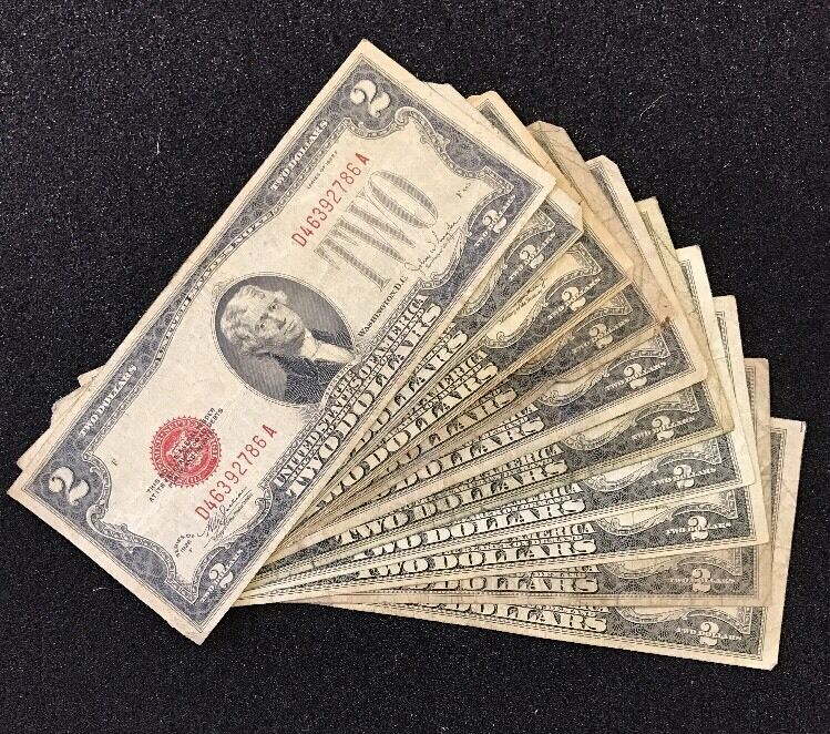 buy paper money Work with the experts to find the value of and sell your rare currency we buy rare money on a daily basis we look forward to working with you.