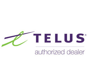 Telus (Internet, tv, and mobile) CHRISTMAS PROMOTIONS