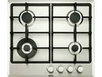 Beko Built-In Gas Hob - New in Box