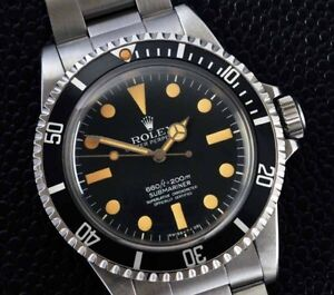 Watch Collector looking to buy high end watches $$$$$$$$$$$$