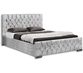 🛏️🔘🇬🇧CHECKOUT OUR BRAND NEW DIVAN BEDS