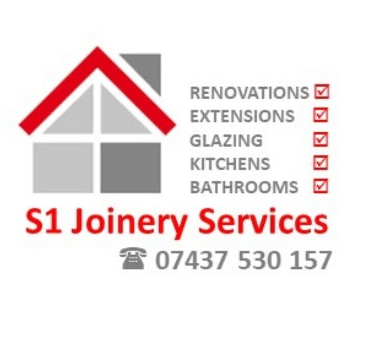 Multi trade 24 hour property services - Joiner, Plumber