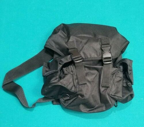 NEW Galls Gas Mask Pouch Large Larger