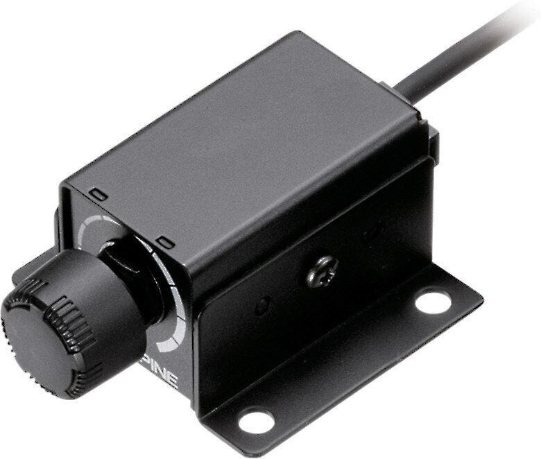 Alpine RUX-KNOB.2 Remote Bass Control