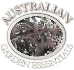Australian Garden Essentials