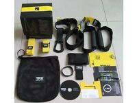 BRAND NEW TRX pro 3!!- Postage to everywhere in UK!!