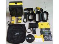 Trx pro 3 for sale
