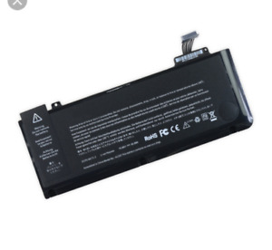 MacBook Pro  / Air Battery Replacement Starts $49