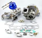 Speedy Racing Auto Parts