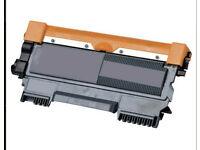 Brother Laser Toner Cartridge: B2220XD