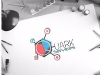 Quark Home Tutors ( Secondary ,GCSe and Alevels ) Maths And Physics (Science )