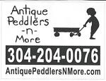 antiquepeddlersnmore2011