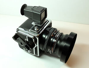 WANTED HASSELBLAD CAMERA SYSTEMS - FAIR PRICES PAID