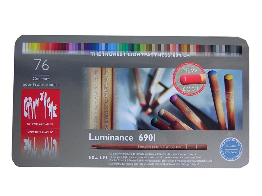 Top-5-Professional-Grade-Colored-Pencils-