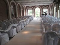 Wedding - Event Business - Basic Package