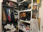 erocks-messy closet
